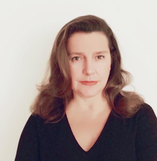Victoire STAINCQ
